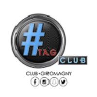 Le Htag Club Giromagny