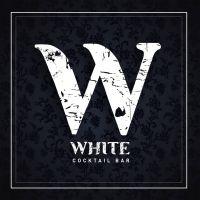 White Bar Dk Dunkerque