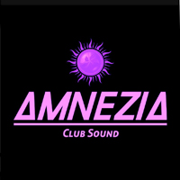 Amnezia Club Sound Waltembourg