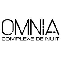 L' Omnia Club Les Fins