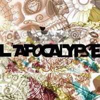 Apocalypse Hambye Hambye