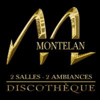 Le Montelan Drach�