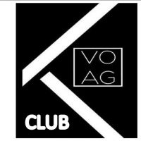 K'vo Club altkirch