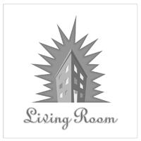 Living Room Strasbourg