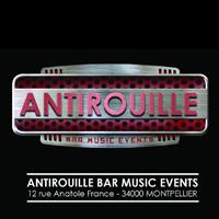 Antirouille - Montpellier  Montpellier