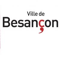 Besançon Besançon