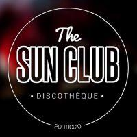 Sun-club Porticcio Portticio