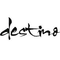 Destino Club  Estrablin