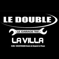 Double Six Nogent le Phaye