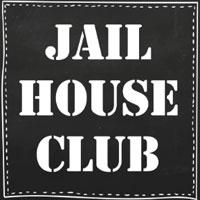Le Jail House Club Saint Marcel