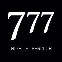 777 Night Superclub Brumath