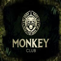 Monkey Club Canet-en-Roussillon