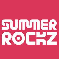 Summer Rockz Barcelone / Salou / Lloret Del Mar