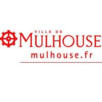 Mulhouse Mulhouse