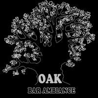 Le Oak Bar Pornic