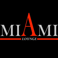 Miami Lounge Leves