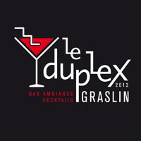 Le Duplex Nantes