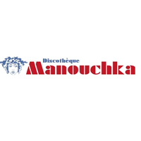 Le Manouchka Vaivre-et-Montoille