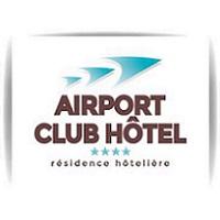 Airport Club Hôtel Blotzheim