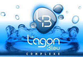 Le Lagon Bleu Noeux les Mines