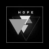 Hope Club Saint-Raphaël