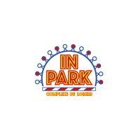 In Park - Complexe De Loisirs Aix-en-Provence