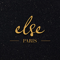 Restaurant & Club Else PARIS