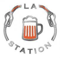 La Station La Roche sur Yon