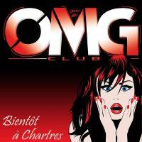 Omg Club Nogent Le Phaye