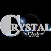 Crystal Club Beauvais Beauvais