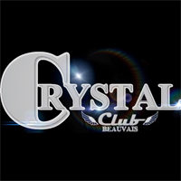 Crystal Club Beauvais Beauvais