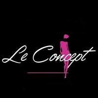 Le Concept Club Rantigny