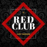 Red Club - Saint Maximin Saint Maximin