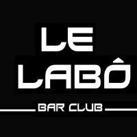 Le Labo Saint-Quentin