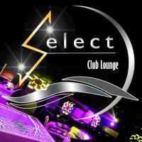 Le Select Club Vix ( ventiseri )
