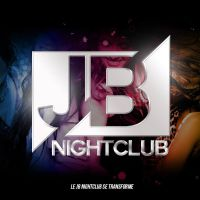 Jb Night Club 2.0 Chatenois