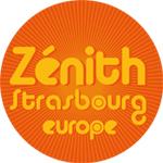 Zénith De Strasbourg - Europe STRASBOURG