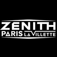 Zenith Paris