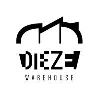 Dieze Warehouse Montpellier