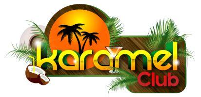 Karamel Club Brech