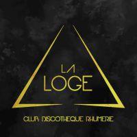 85 La Loge Challans