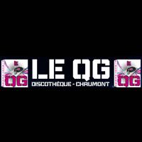 Le Qg Chaumont