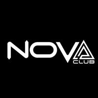 Nova Club Orleans