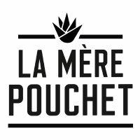 La Mère Pouchet Paris