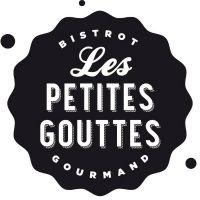 Les Petites Gouttes Paris