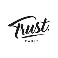 Le  Trust Paris