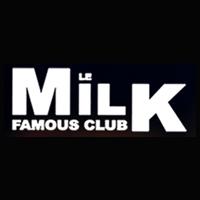 Milk Famous Club Saint-Jean-De-Védas