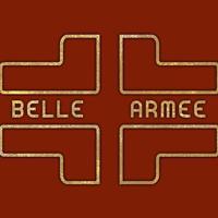 La Belle Armée Paris