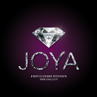 Joya Club Altkirch