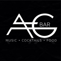 L' Ag Bar Altkirch